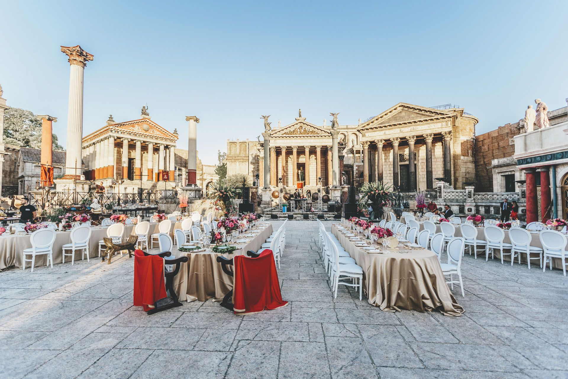 wedding-locations-luxury-venues-destinations