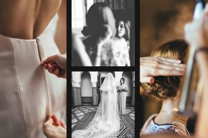 Marrakech Destination Wedding