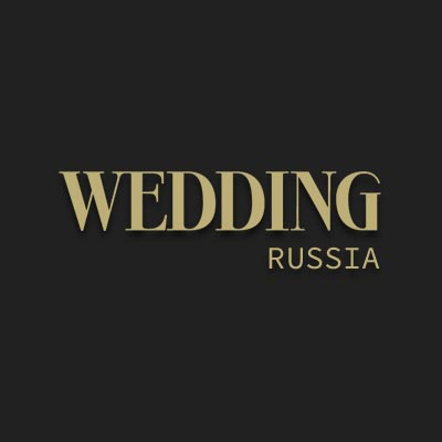 Wedding Planner Around The World