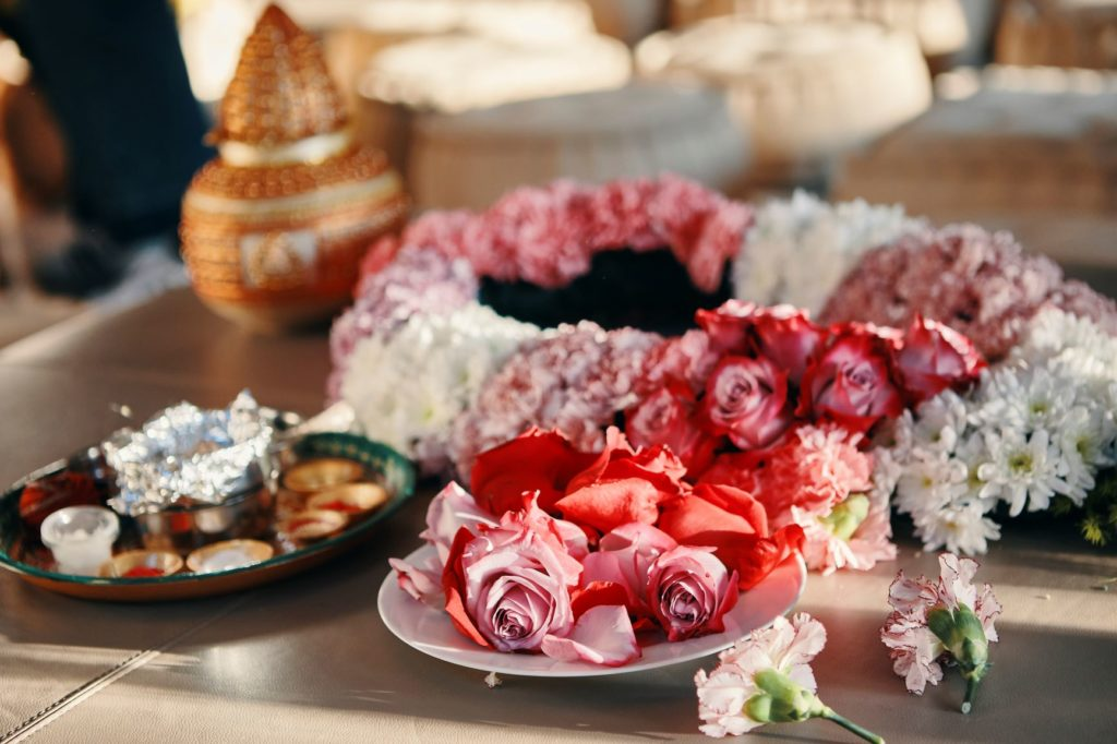Indian Weddings in the USA